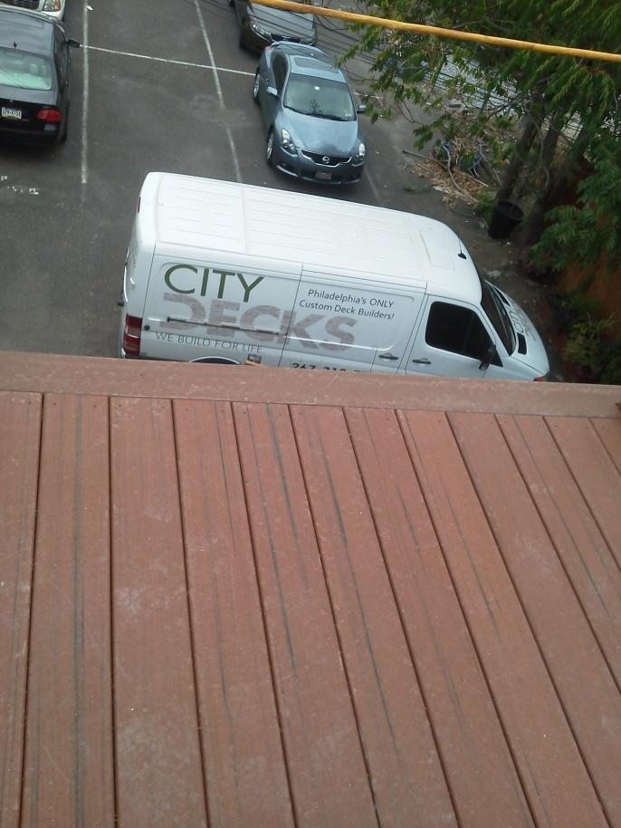Post your work truck/van thread-img_20120713_142951.jpg
