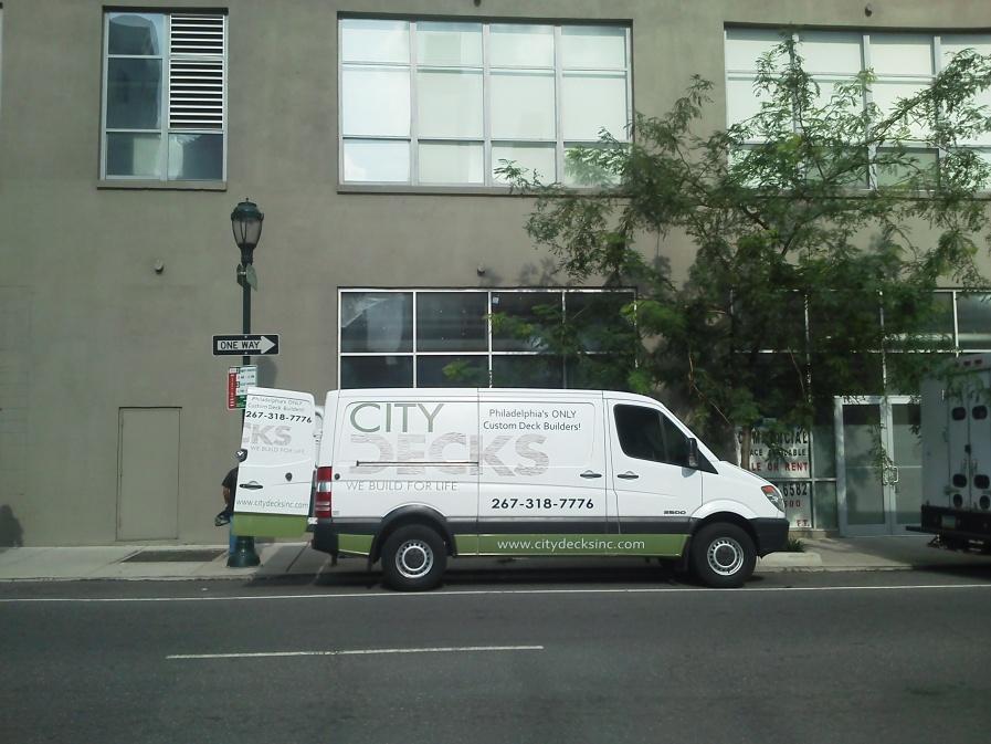 Post your work truck/van thread-img_20120730_091750.jpg
