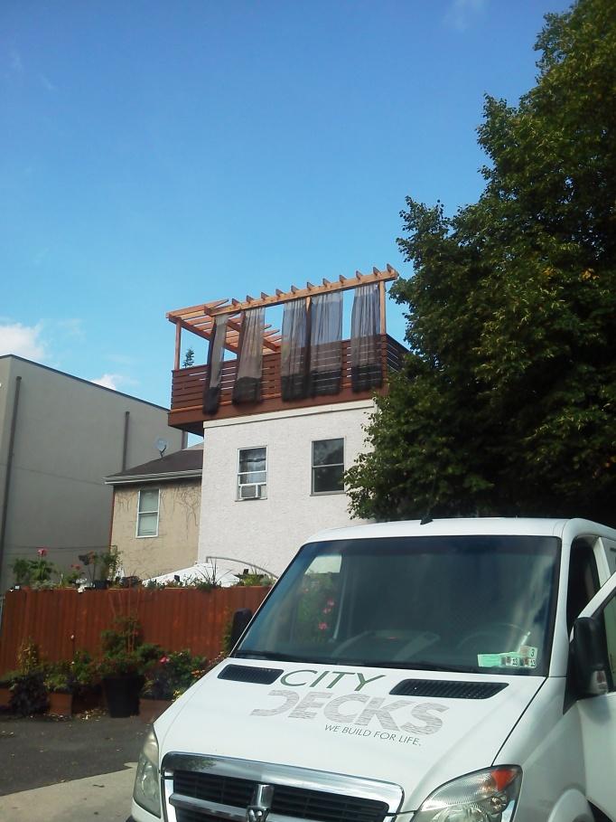 Post your work truck/van thread-img_20120730_170423.jpg
