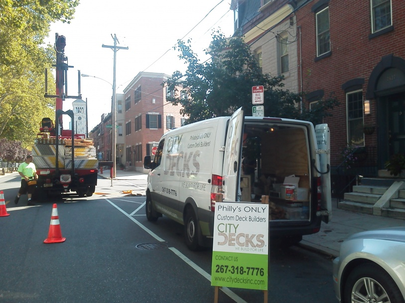 Post your work truck/van thread-img_20120830_095640.jpg