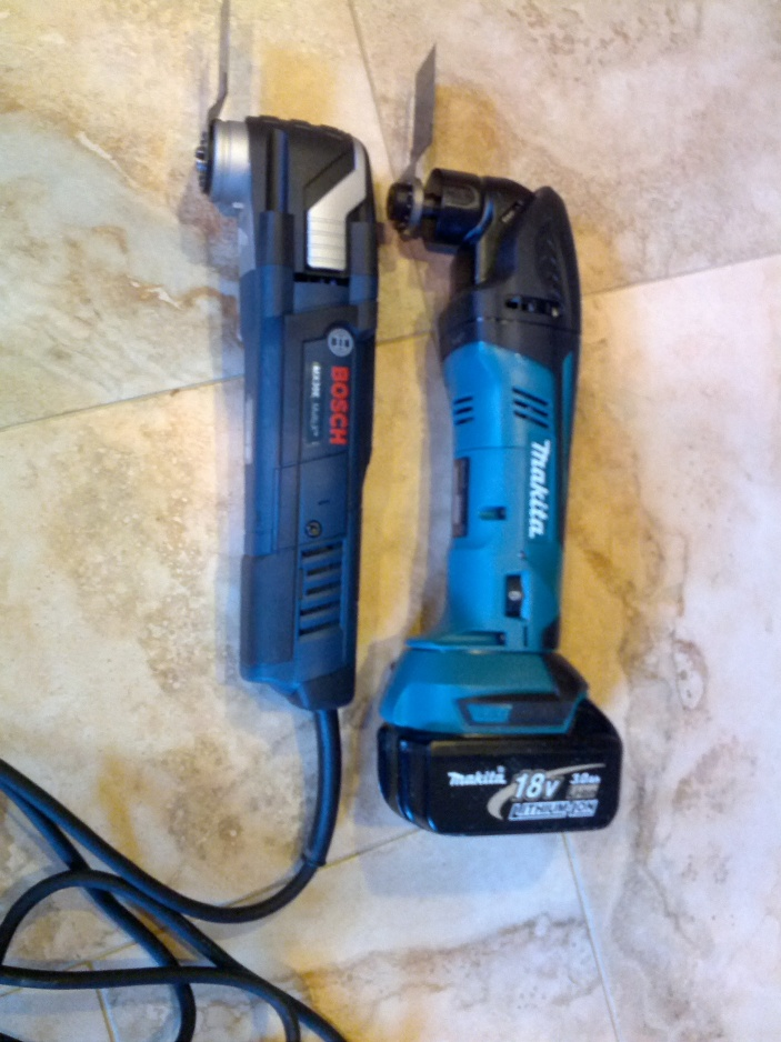 Bosch MX30-3.0 Amp vs Fein MultiMaster-img_20121123_151708.jpg