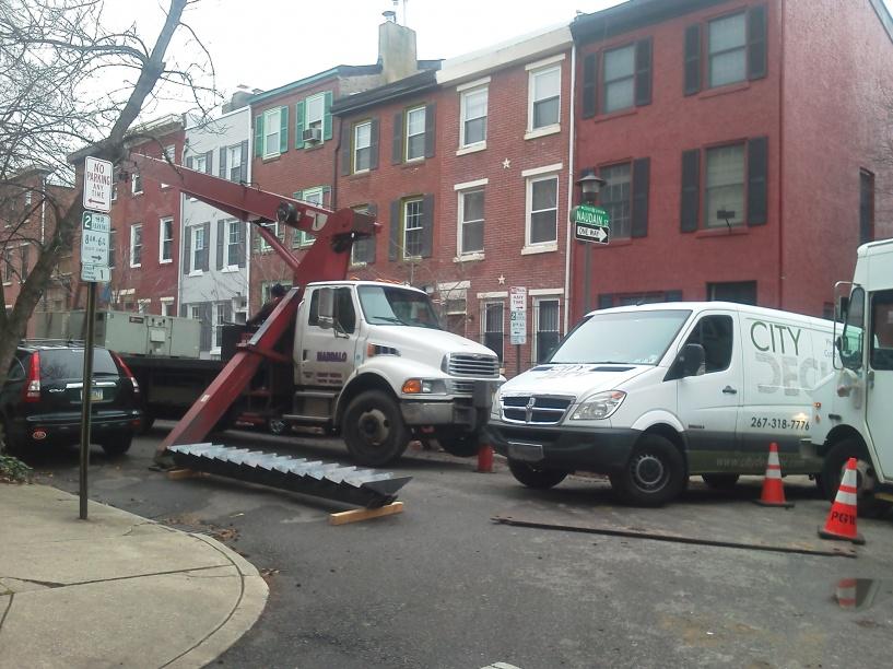 Post your work truck/van thread-img_20130115_101603.jpg