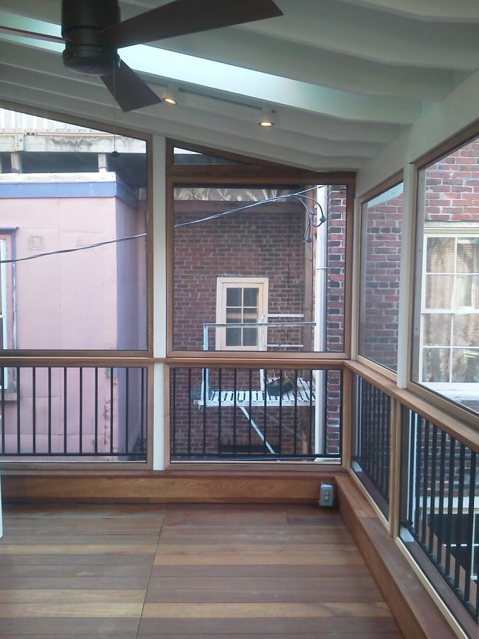 Velux Skylight - Roofing - Contractor Talk
