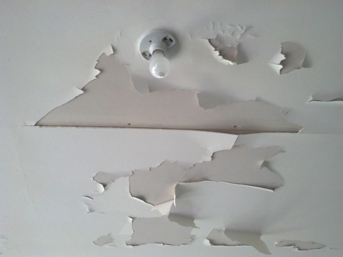 Funky Ceiling-img_20130608_163352_524.jpg