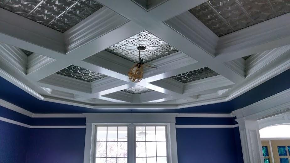 Crown moulding installation-img_20140117_115600532_hdr.jpg
