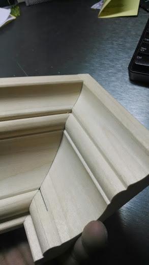 Crown moulding installation-img_20140515_135319952.jpg