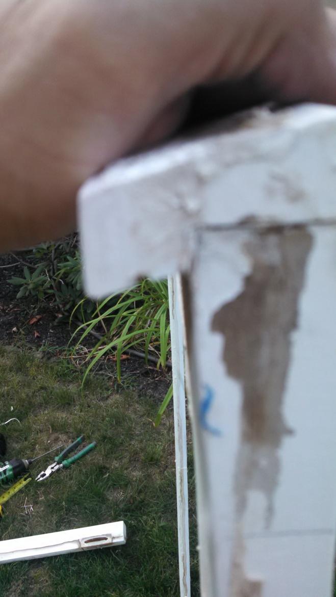 Miratec Failure - Windows, Siding and Doors - Contractor Talk