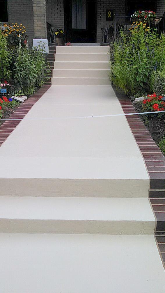 Concrete Overlays-img_20140810_092552.jpg