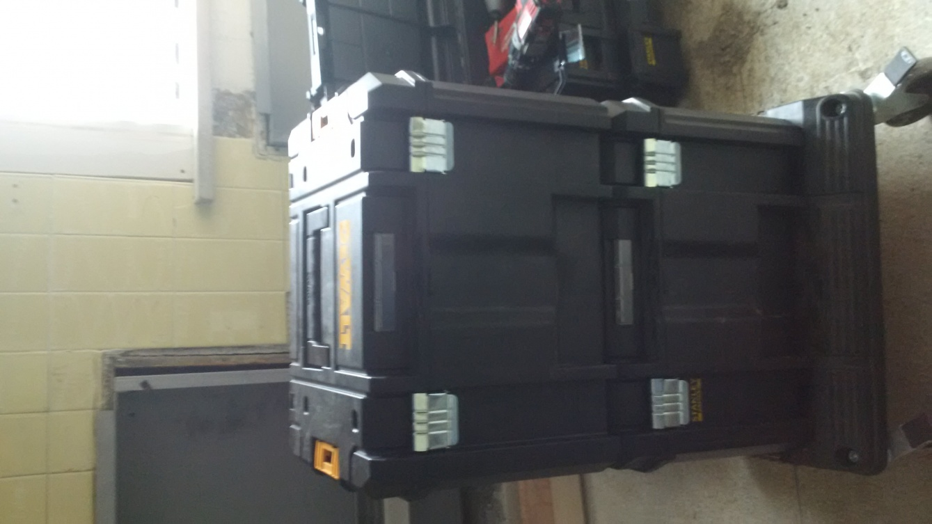Stanley fatmax Tstak system-img_20150209_093115.jpg