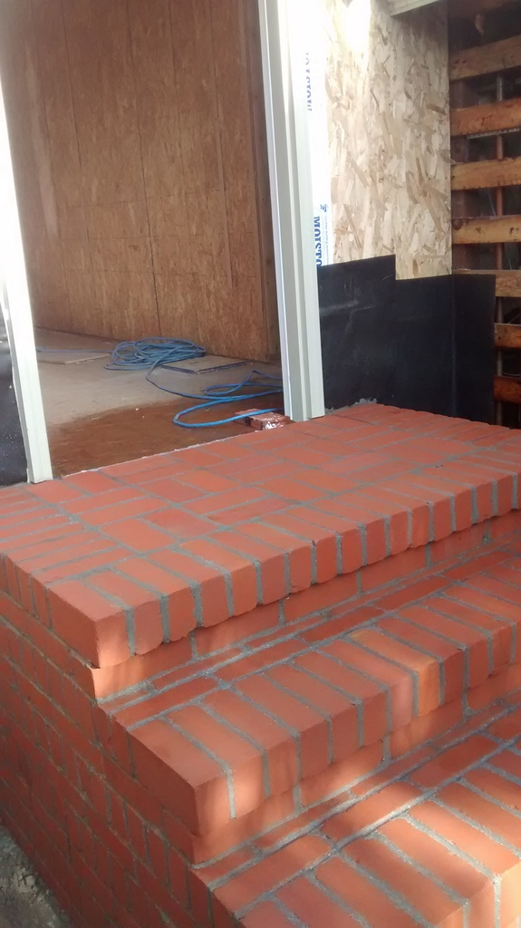 Brick steps with rowlock-img_20150401_083847381_zpsvhxmlspo.jpg