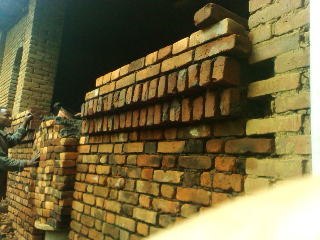 Clamp kiln vault and chimney-img_20150404_121424.jpg