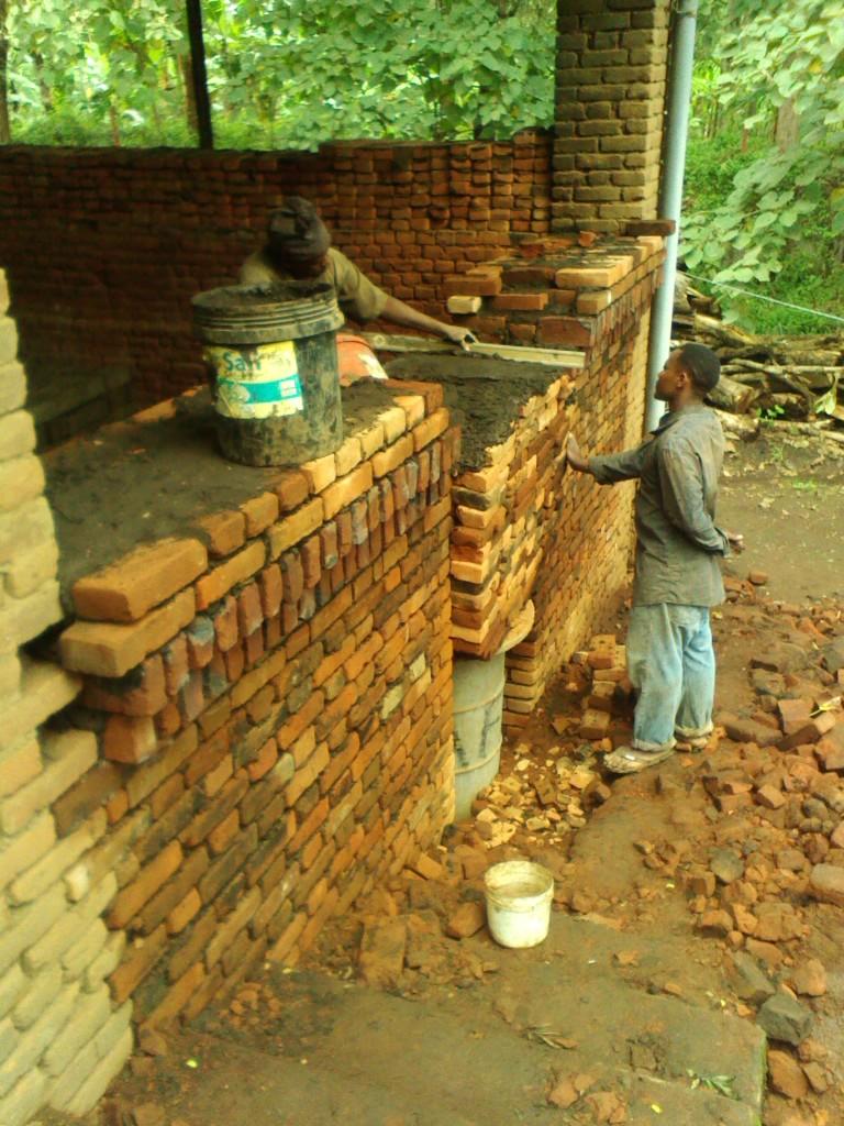 Clamp kiln vault and chimney-img_20150404_121804.jpg