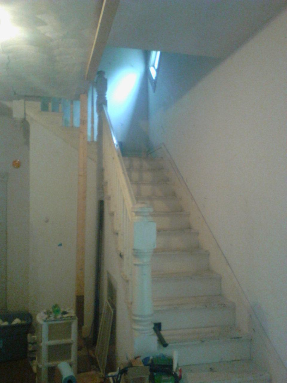 stair bearing post-img_20150604_140206.jpg