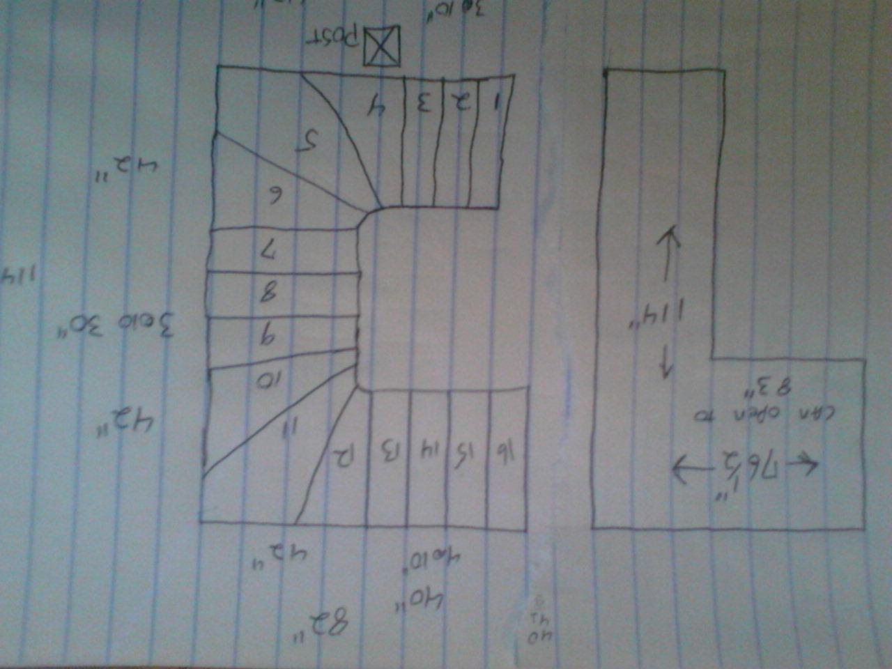 stair bearing post-img_20150604_140330.jpg