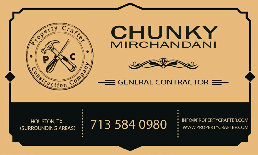 Show your Business Card-img_20150702_112805.jpg