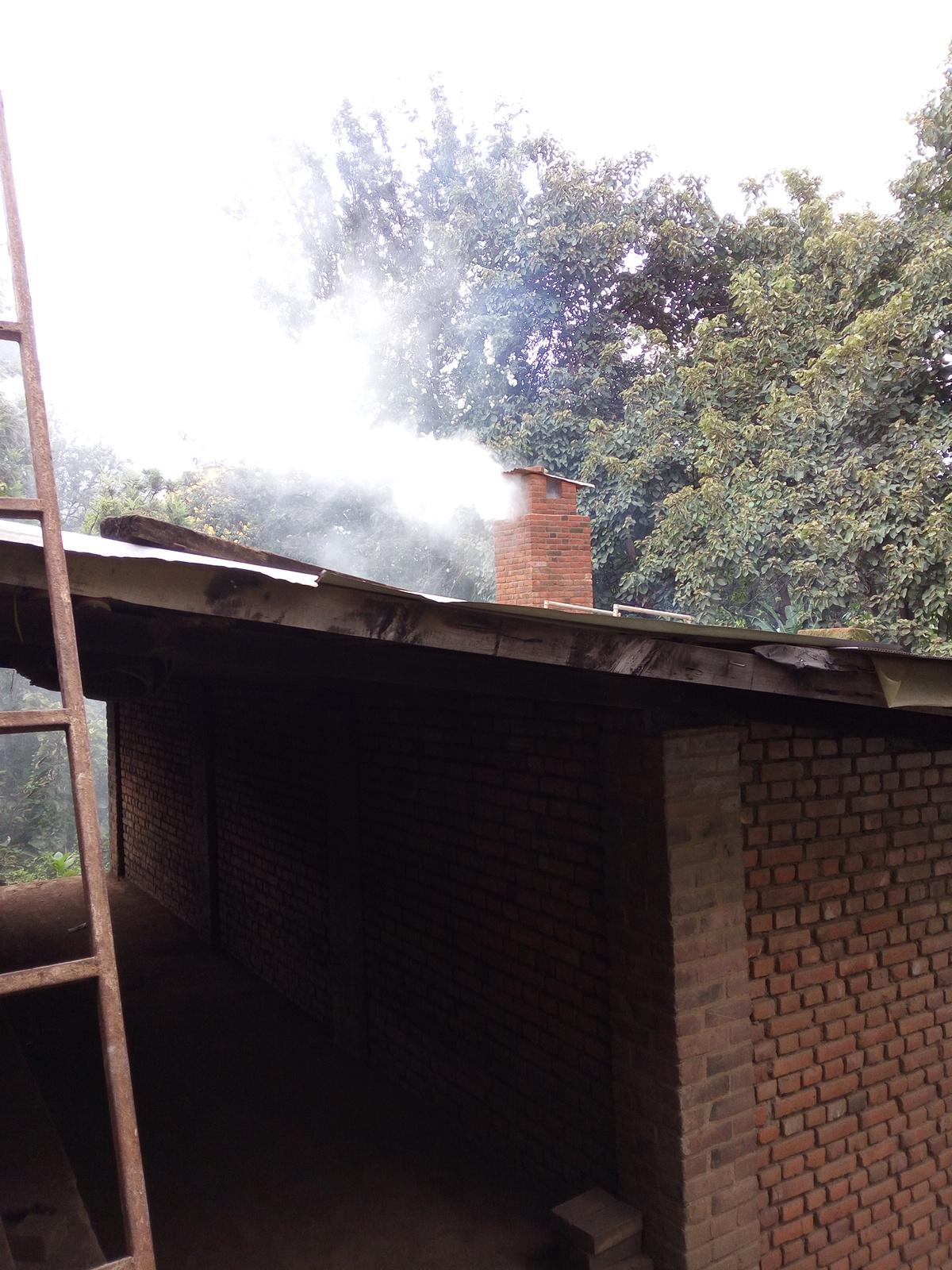 Clamp kiln vault and chimney-img_20160405_145747.jpg