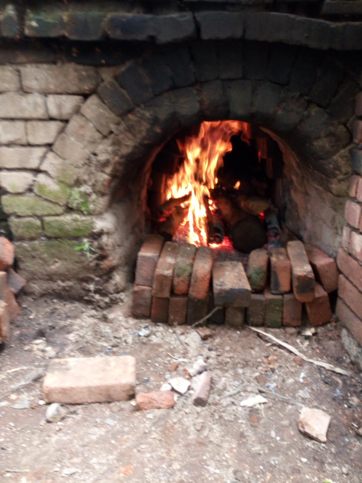 Clamp kiln vault and chimney-img_20160405_145828.jpg