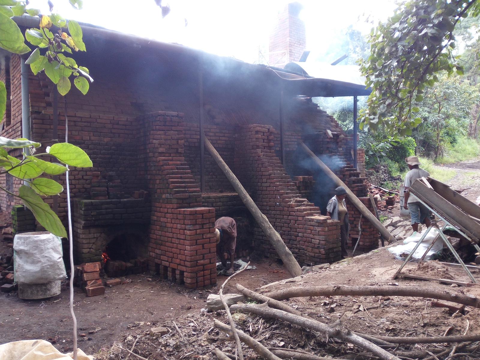 Clamp kiln vault and chimney-img_20160405_145912.jpg