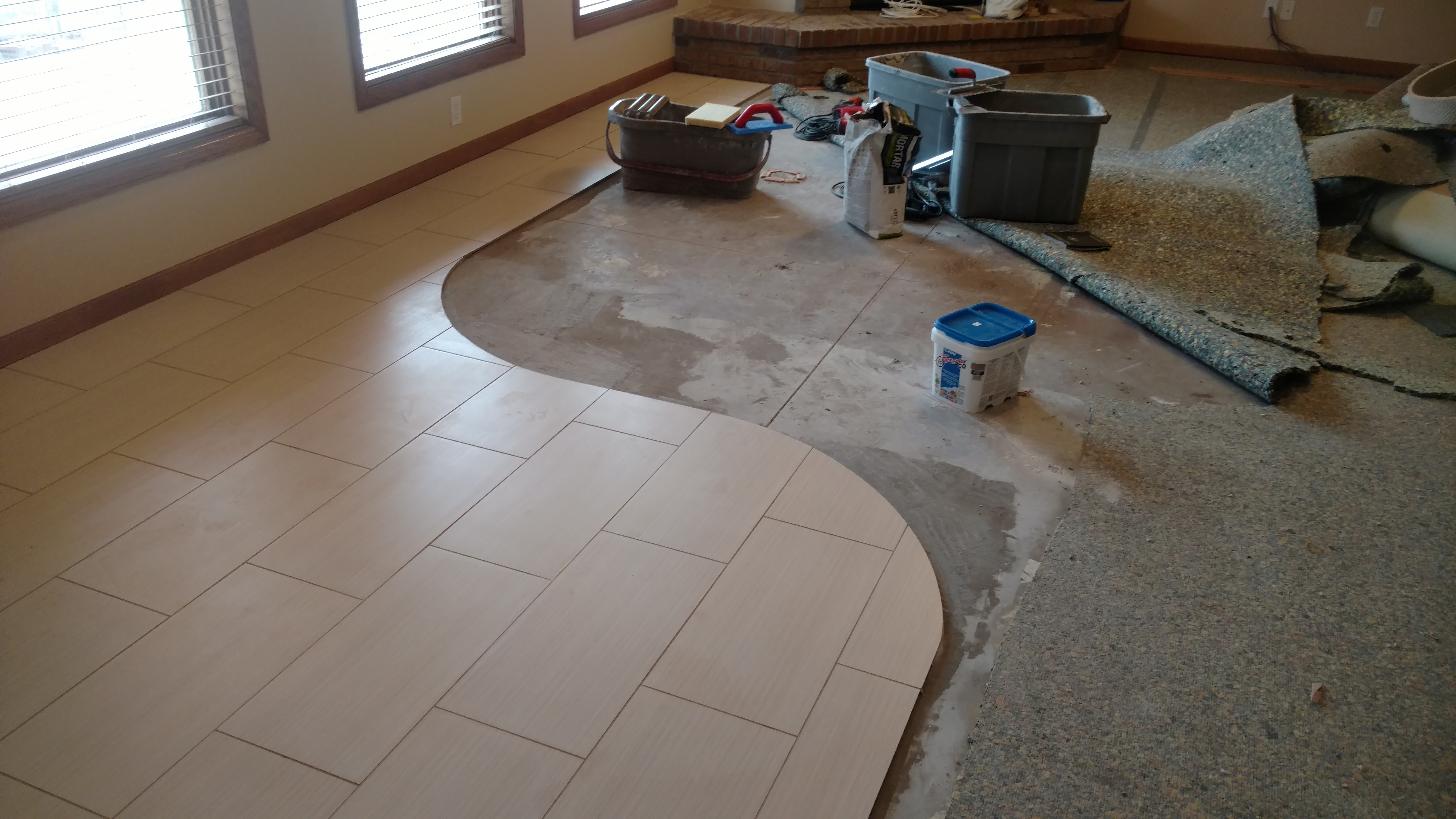 What tile project are you working on?-img_20170318_102703128_top.jpg