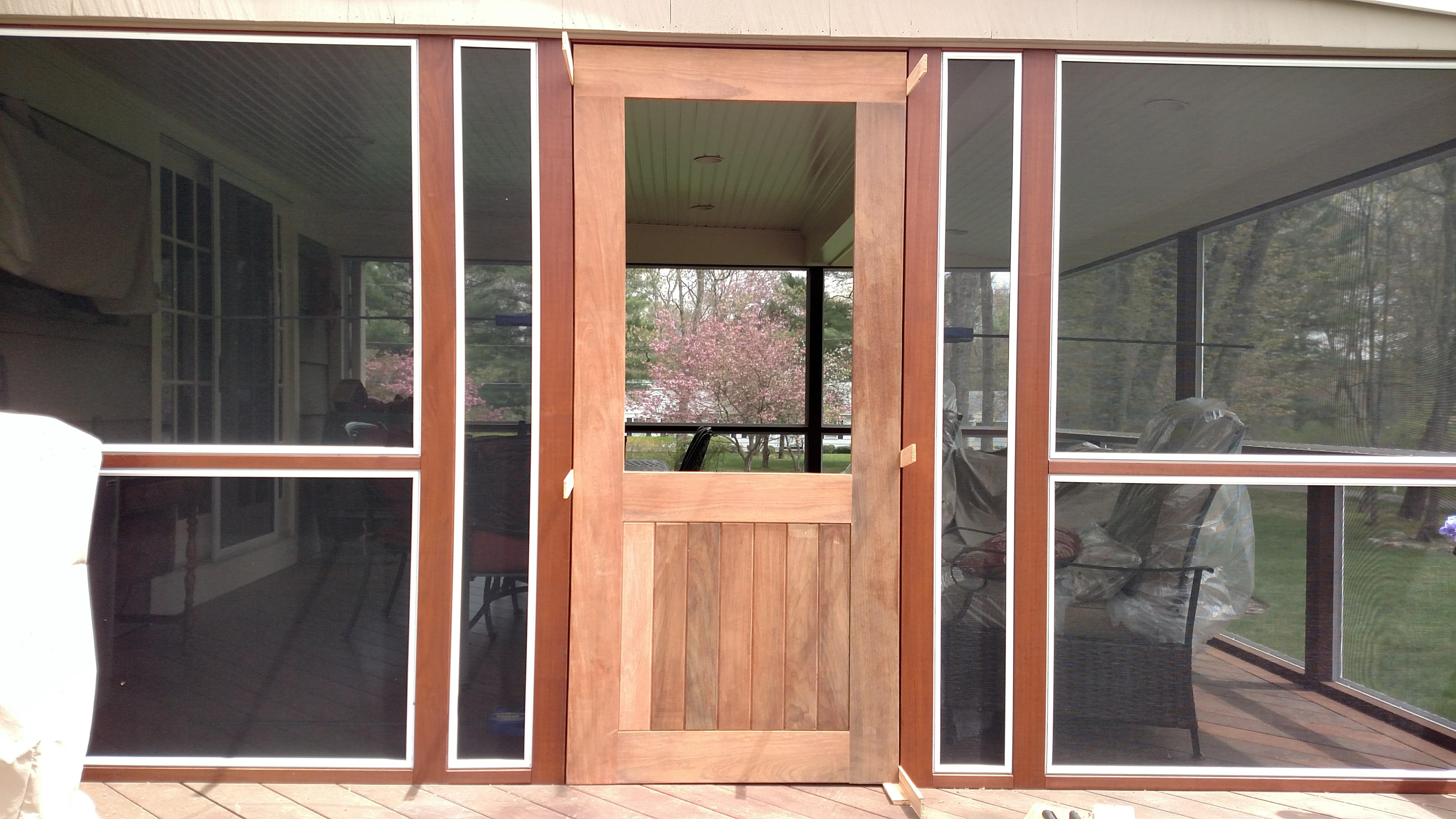First time I ever built a door.-img_20170501_124218488.jpg