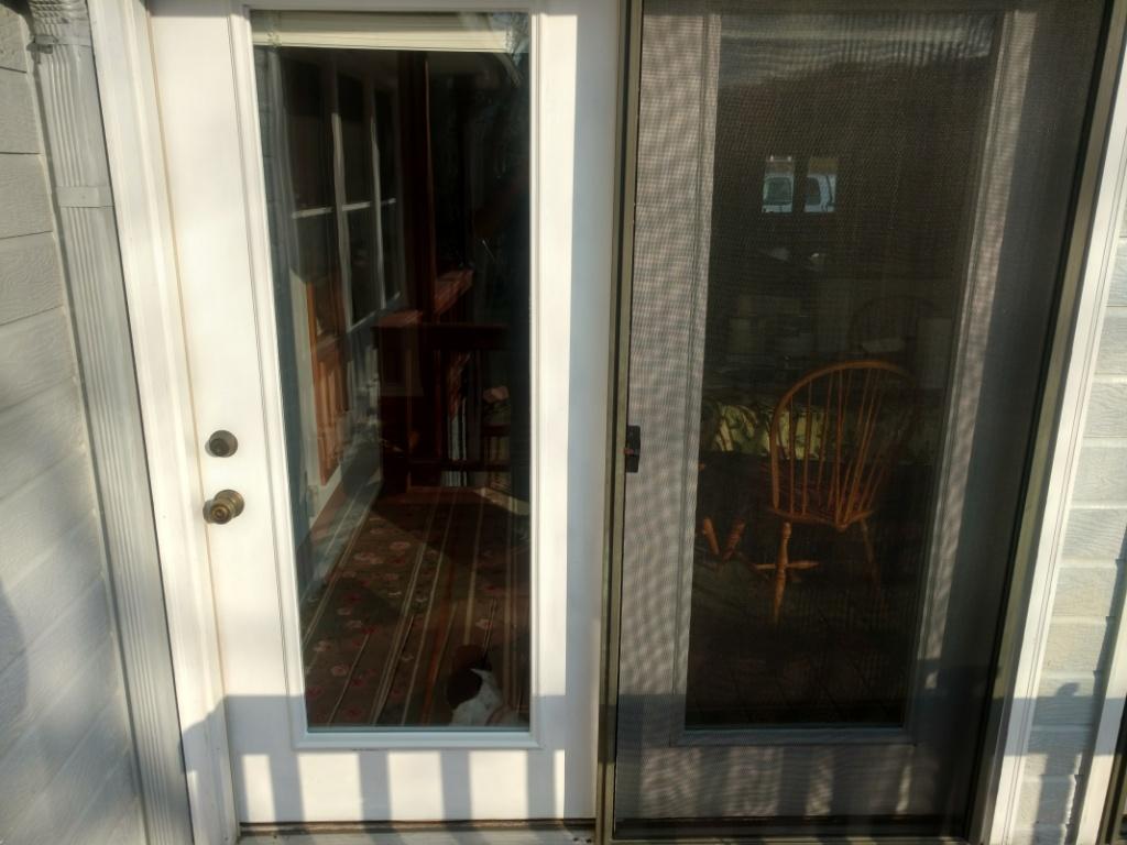Painting French Door Grilles ?-img_20180224_204829.jpg