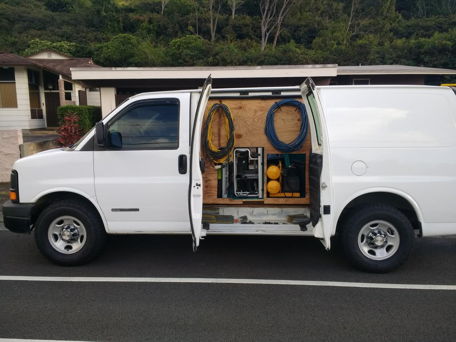 Post your work truck/van thread-img_20181221_155606823.jpg