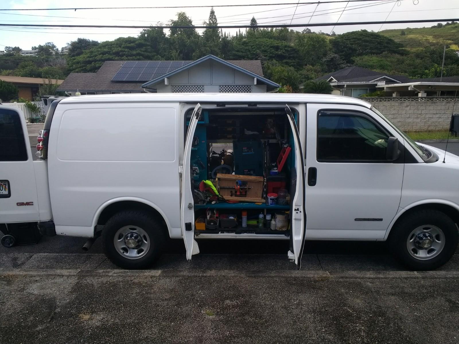 Post your work truck/van thread-img_20181221_155735335.jpg
