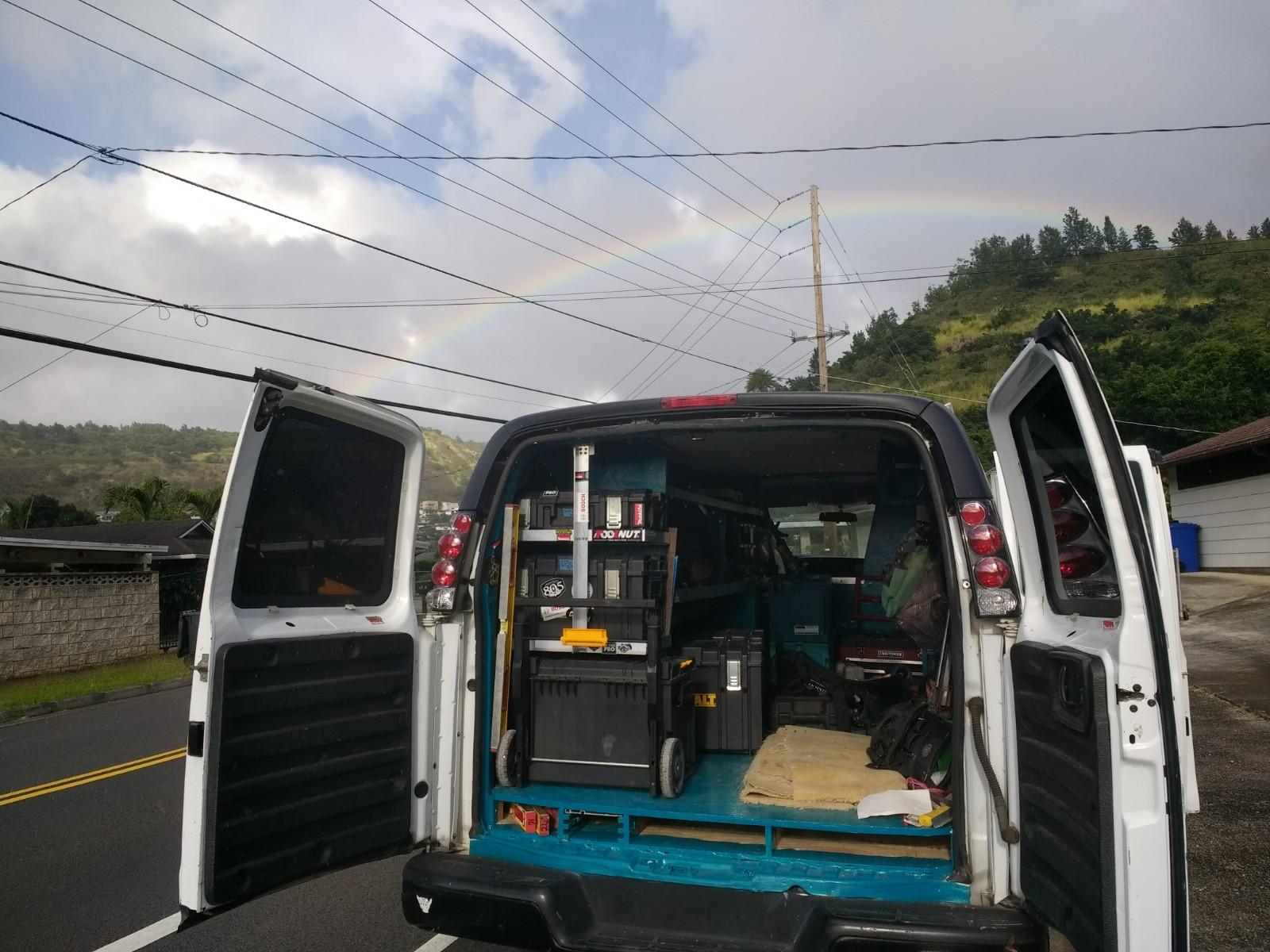 Post your work truck/van thread-img_20181221_160014792.jpg