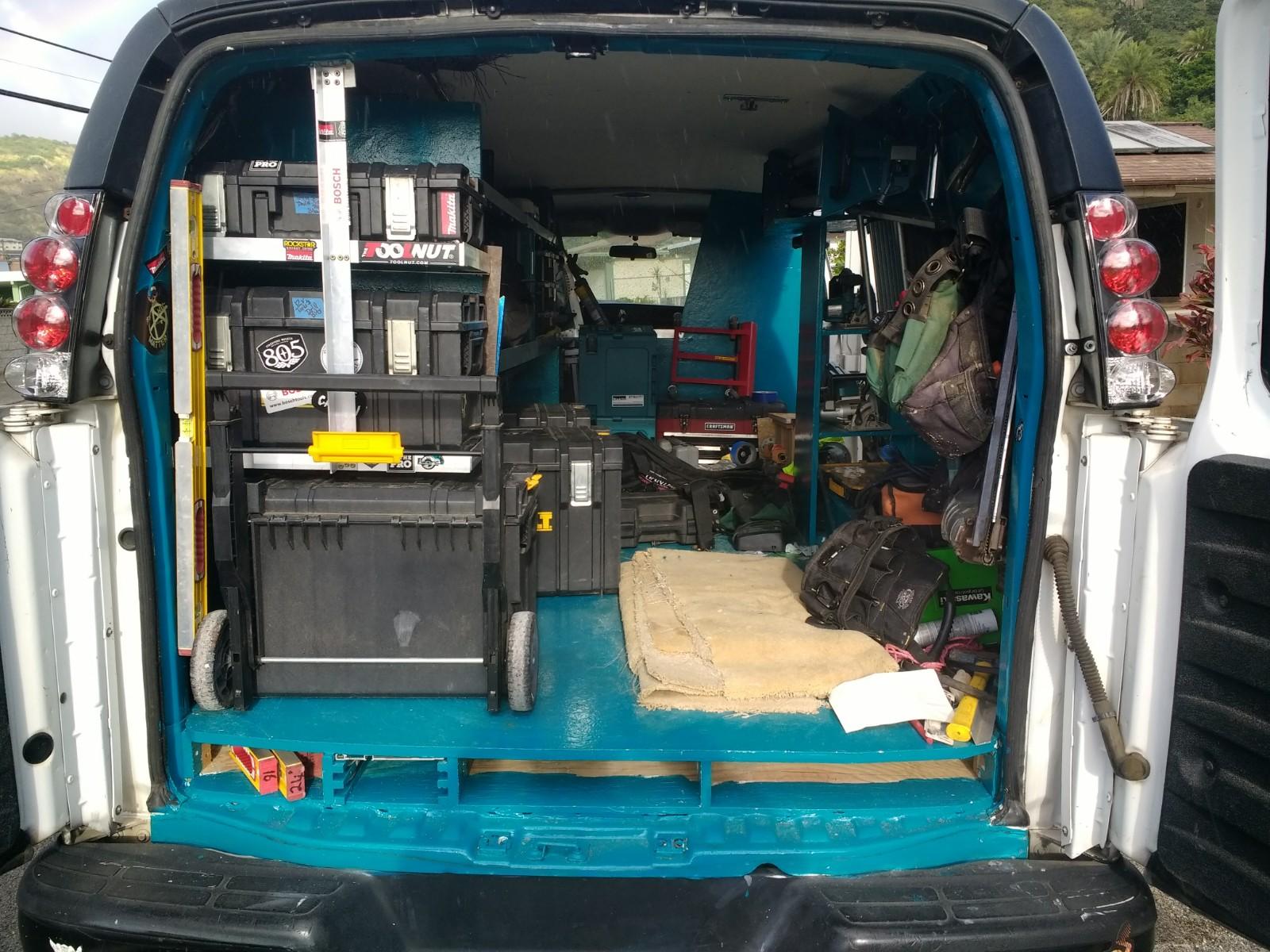 Post your work truck/van thread-img_20181221_160019475.jpg