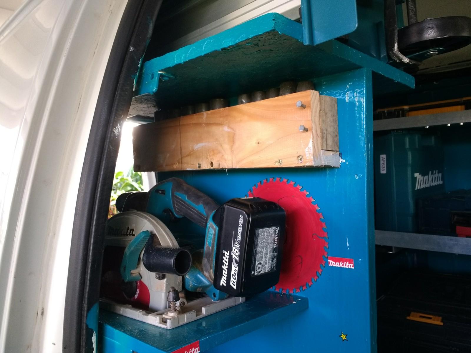 Post your work truck/van thread-img_20181224_113623087.jpg