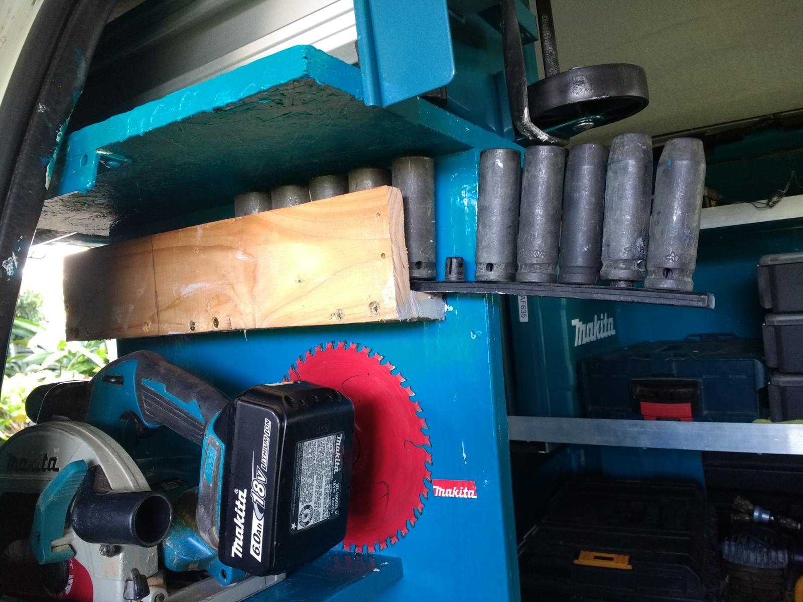 Post your work truck/van thread-img_20181224_113635888.jpg