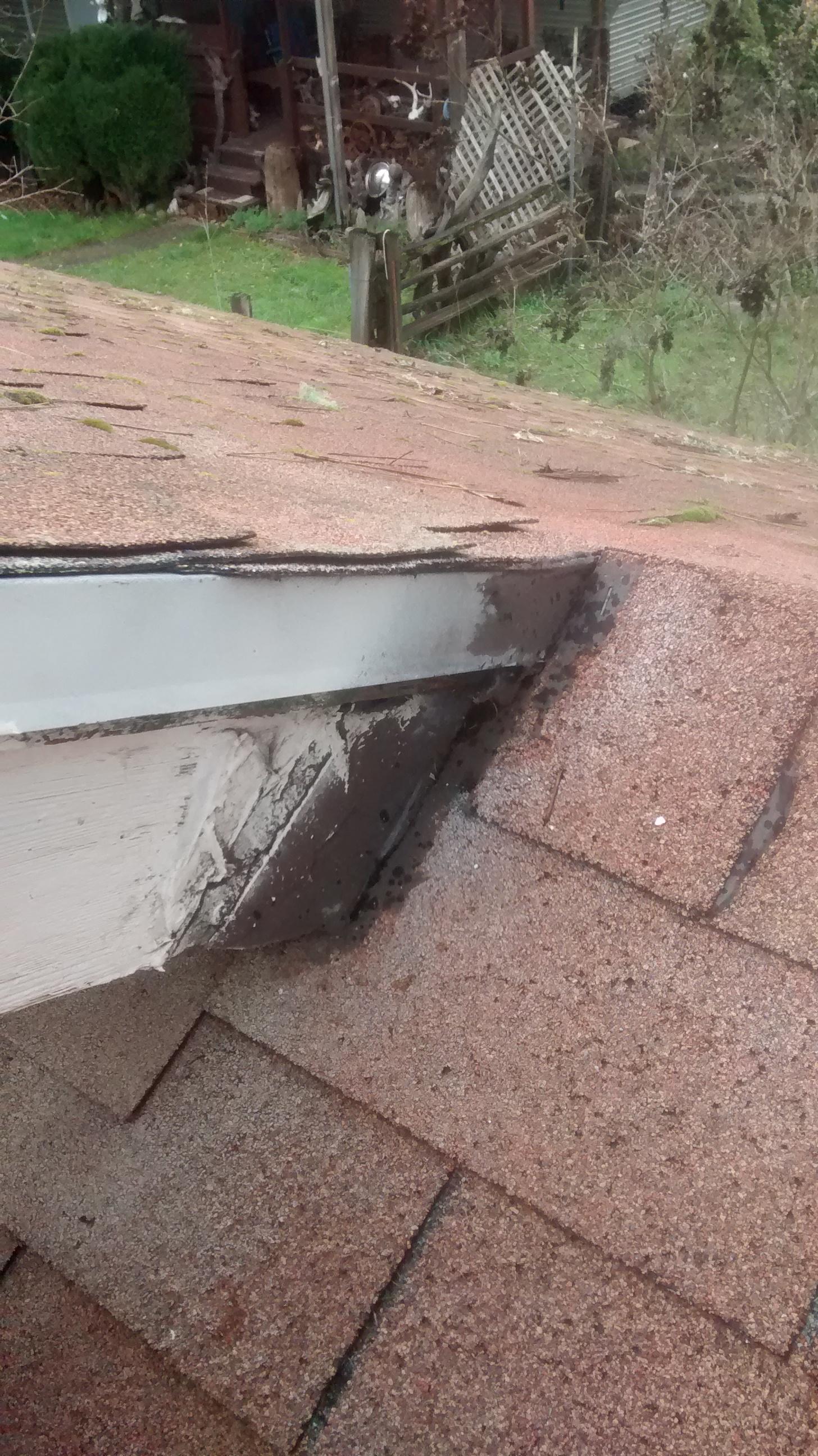 patching leaking roof-img_20190211_121534136.jpg
