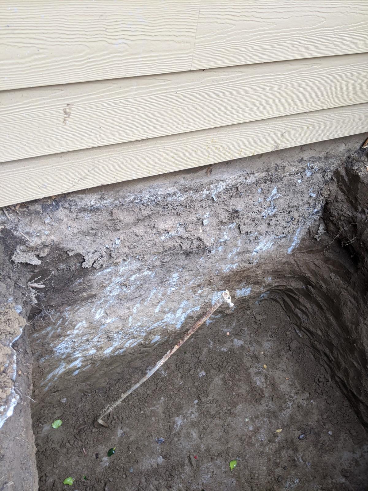 Fastening Egress Window Well to Uneven Foundation-img_20200107_151247.jpg