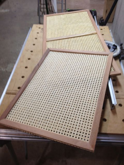 Use your track saw today?-img_2022.jpg