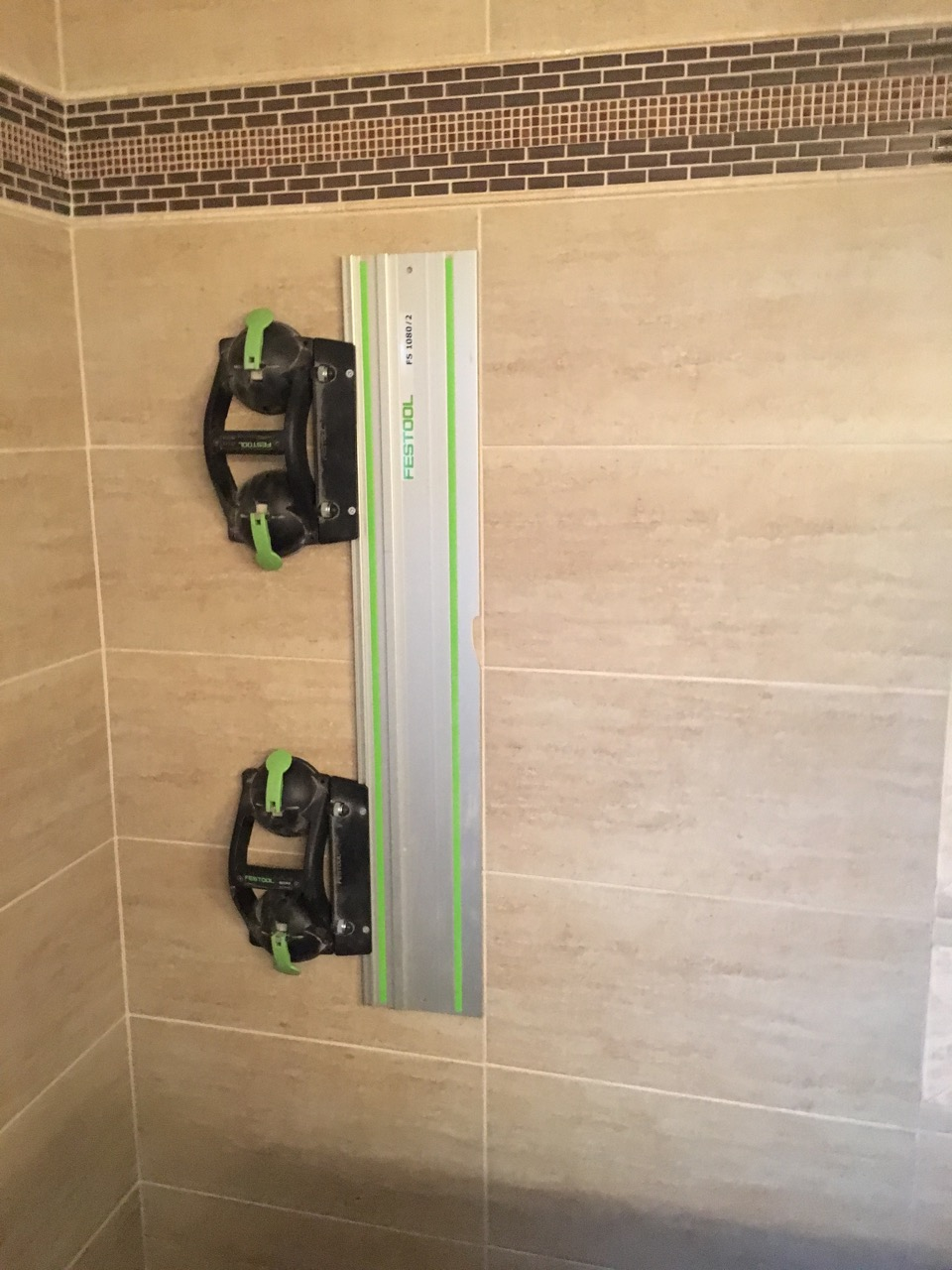 Grout over grout-img_2110.jpg