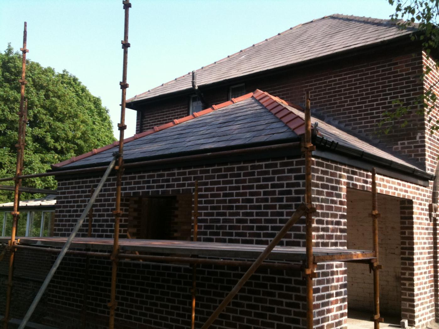 Working on my own roof-img_2138.jpg