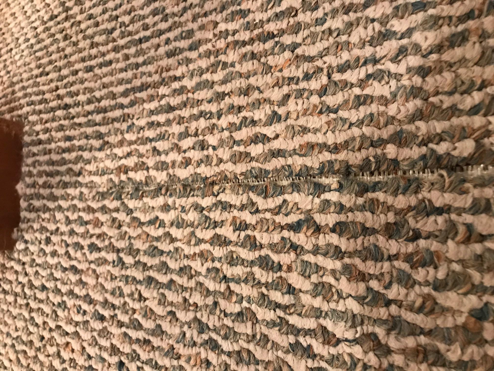 Carpet Seam Repair-img_2221.jpg