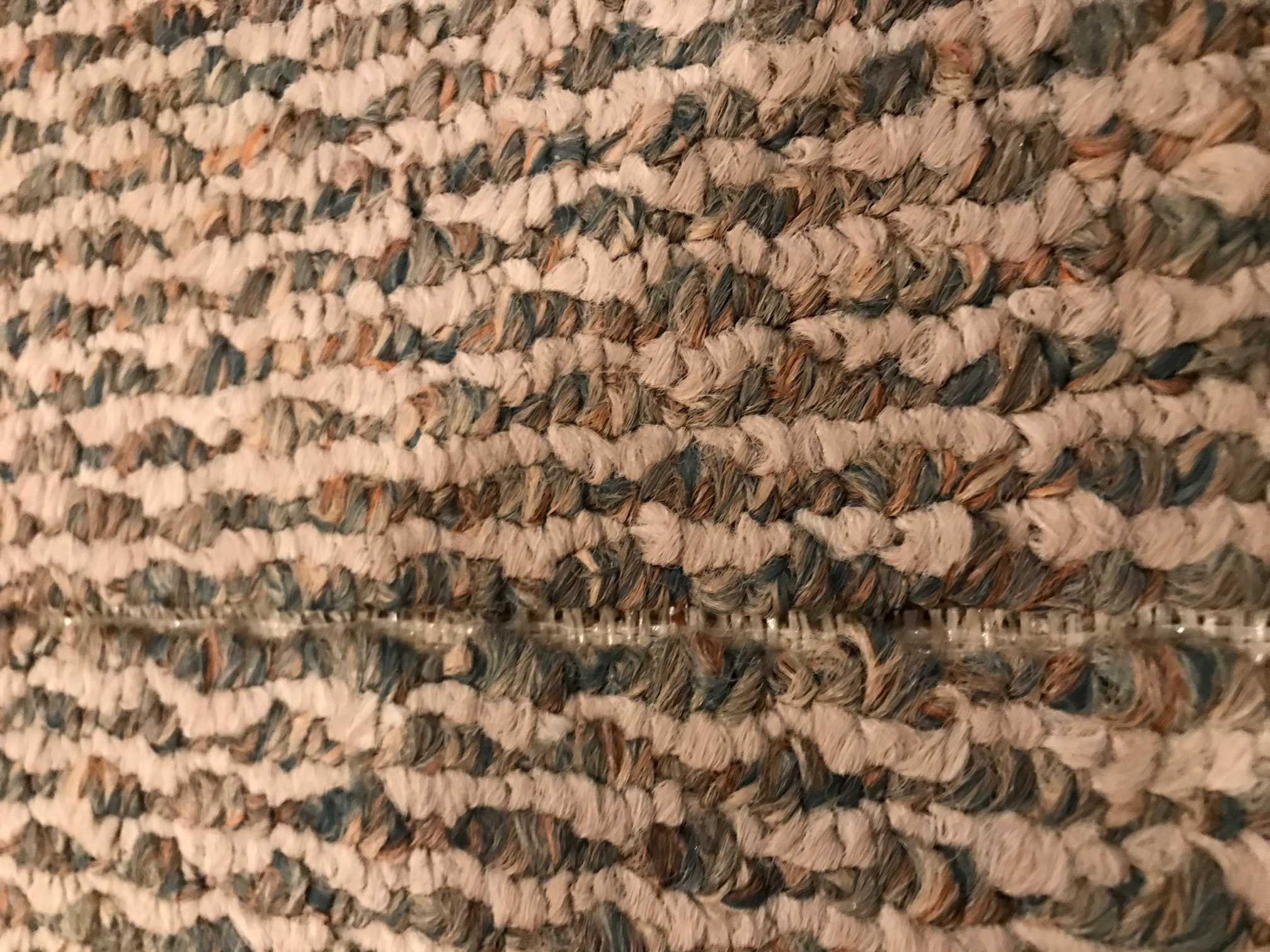 Carpet Seam Repair-img_2222.jpg