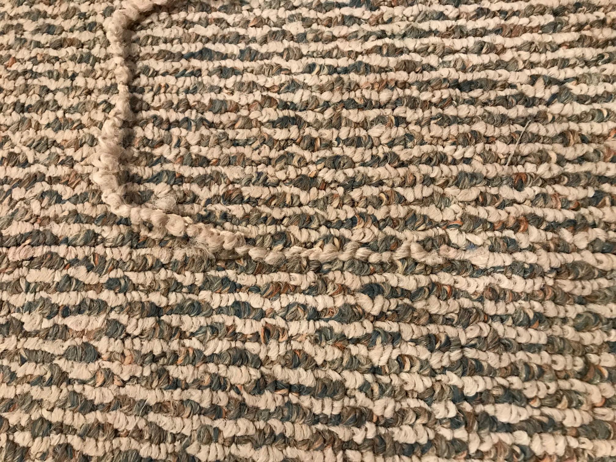 Carpet Seam Repair-img_2223.jpg