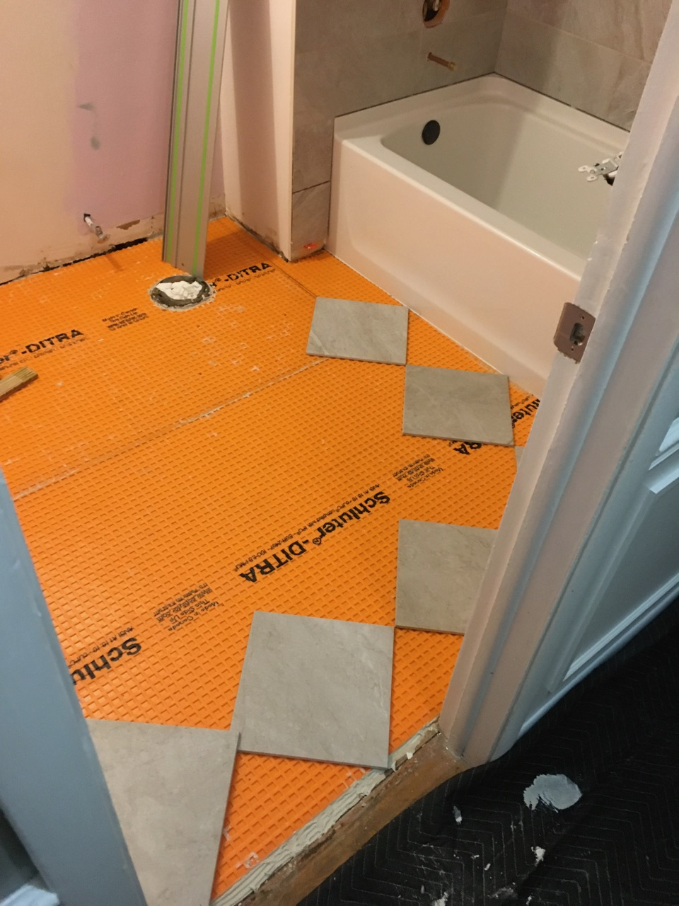 Montolit Masterpiuma Tile Cutter P3-img_2224.jpg