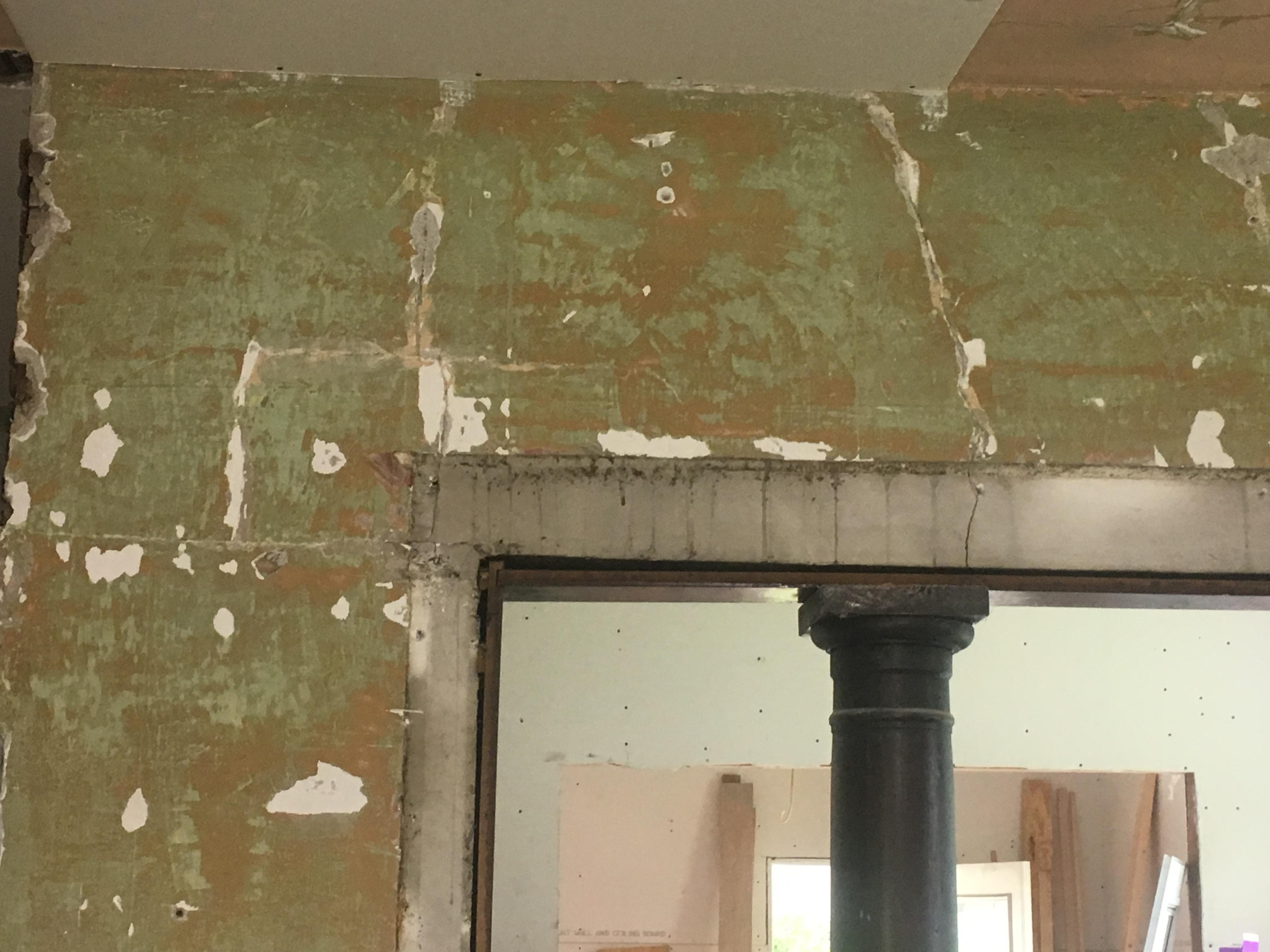 Sheetrock to plaster-img_2232_1529593451448.jpg