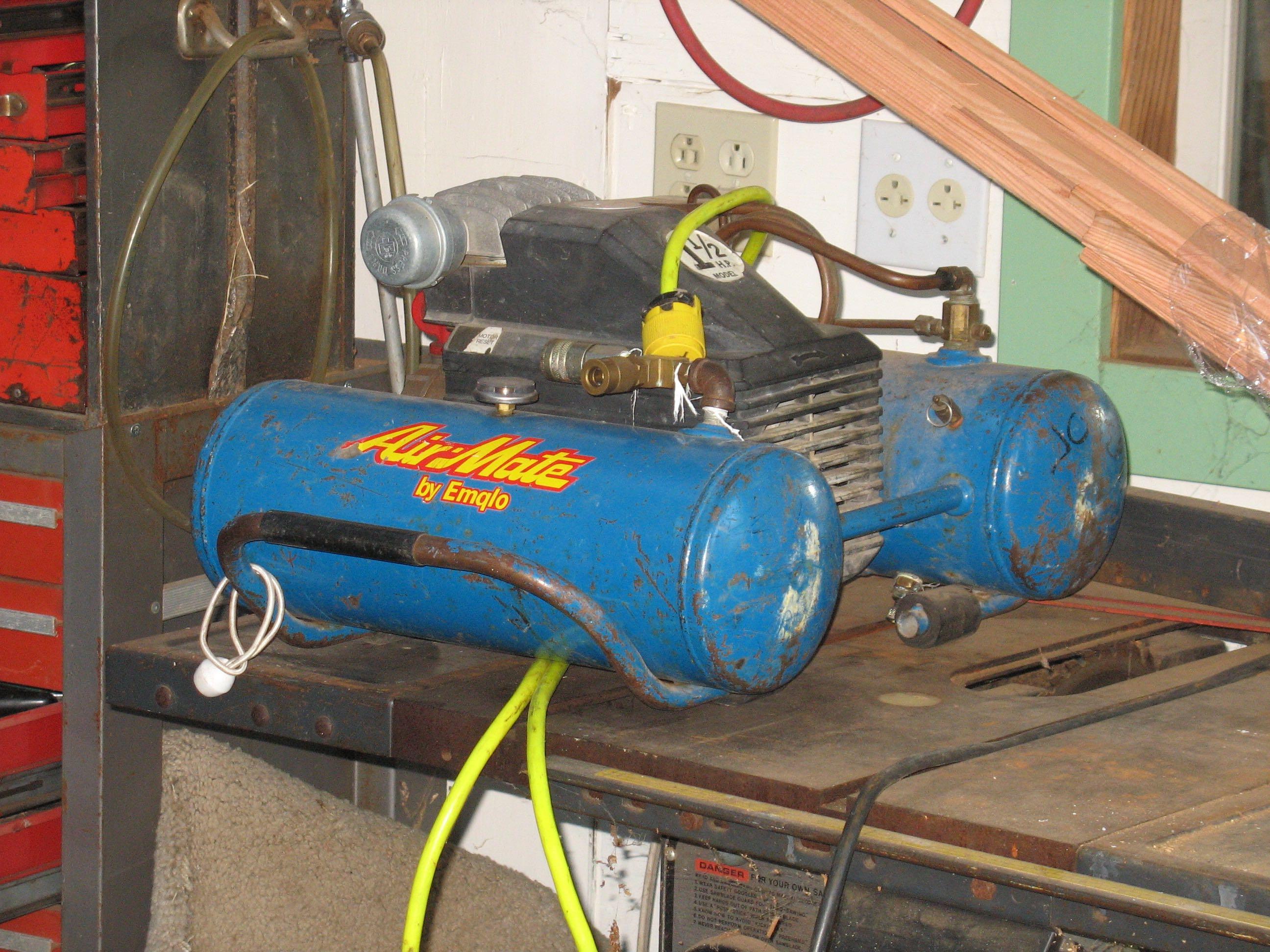 compressor for multiple trim nailers-img_2233.jpg