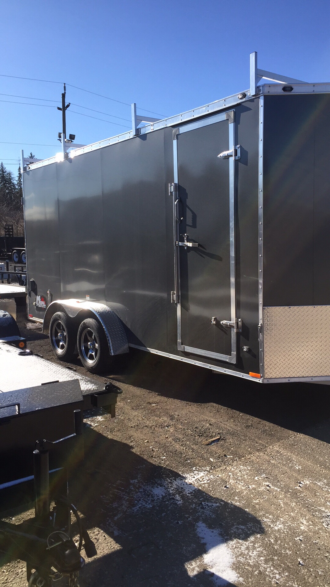 Job site trailers, show off your set ups!-img_2333_1489526191297.jpg