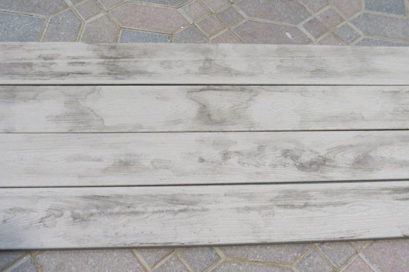 Trex Decking Vs  Other Composites - Decks & Fencing - Contractor Talk