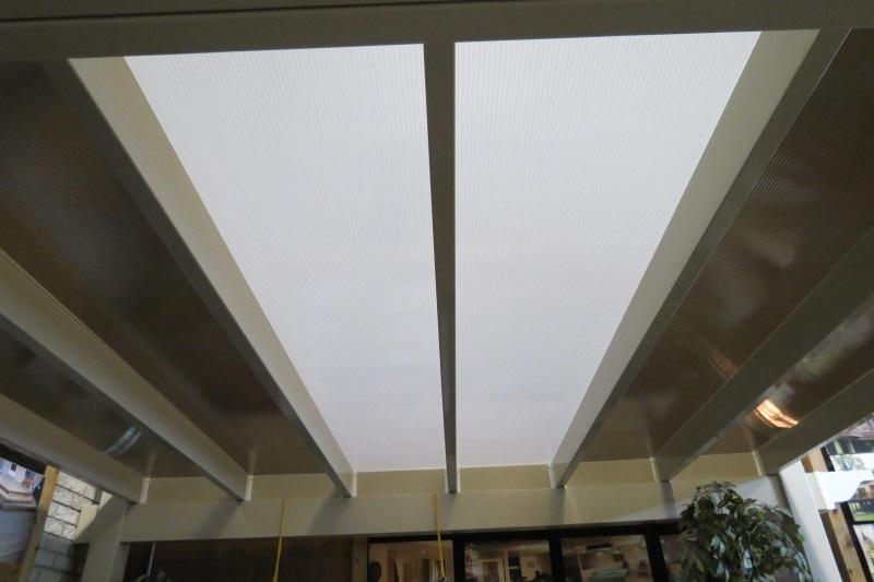 PVC Lattice On a Pergola Roof-img_2383.jpg