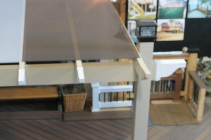 PVC Lattice On a Pergola Roof-img_2387.jpg