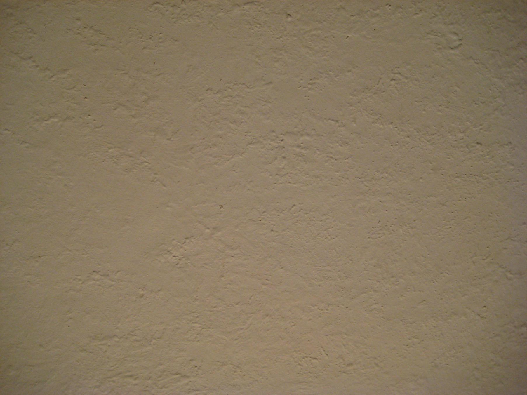 Image Gallery Ideas Plaster Wall Texture