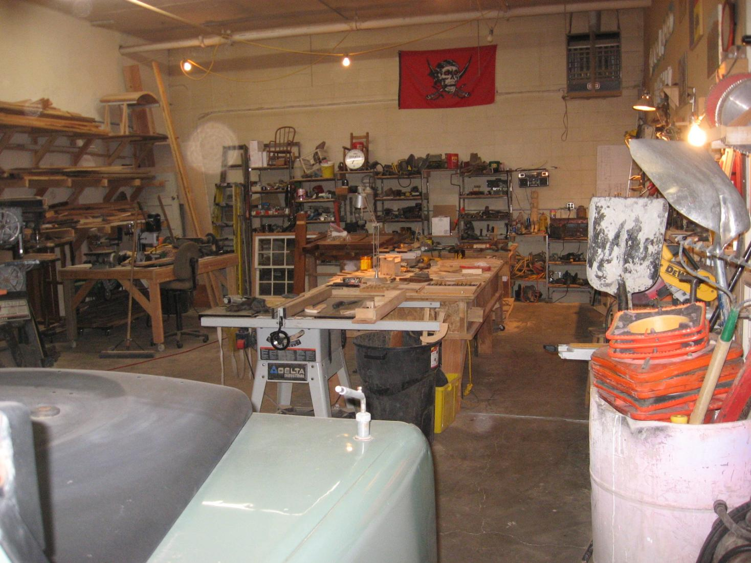 Post a Picture of your Shop-img_2473.jpg