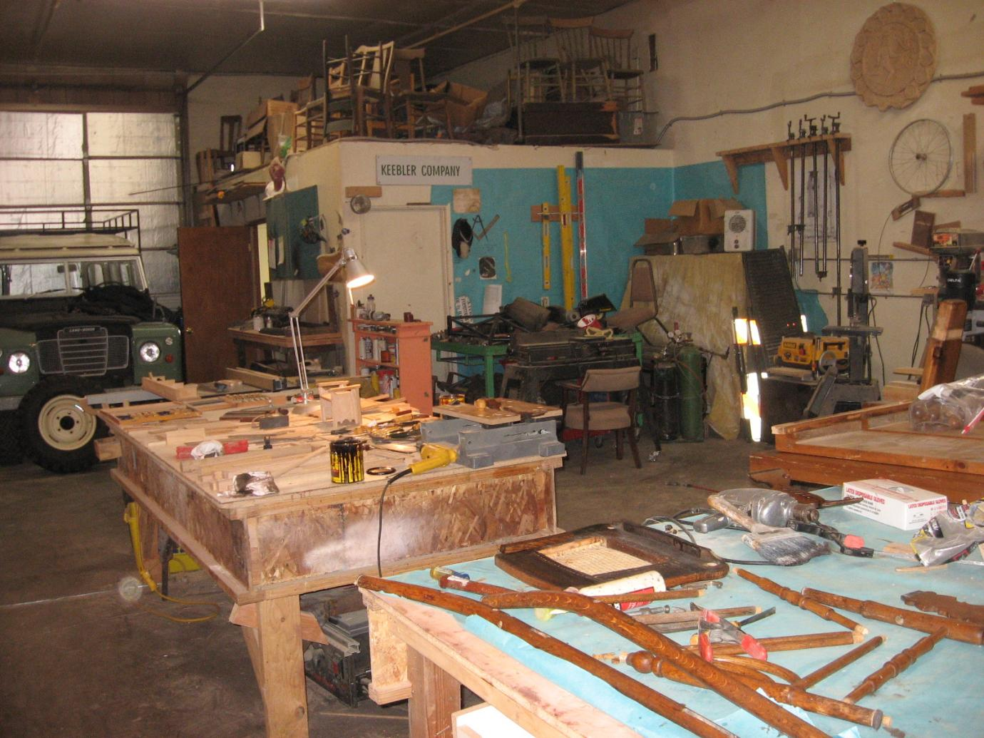 Post a Picture of your Shop-img_2474.jpg