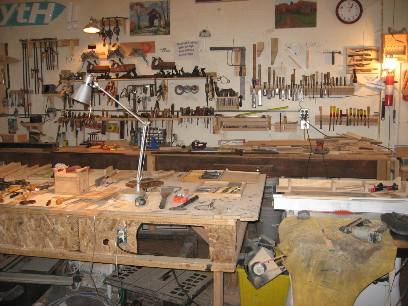 Post a Picture of your Shop-img_2475.jpg